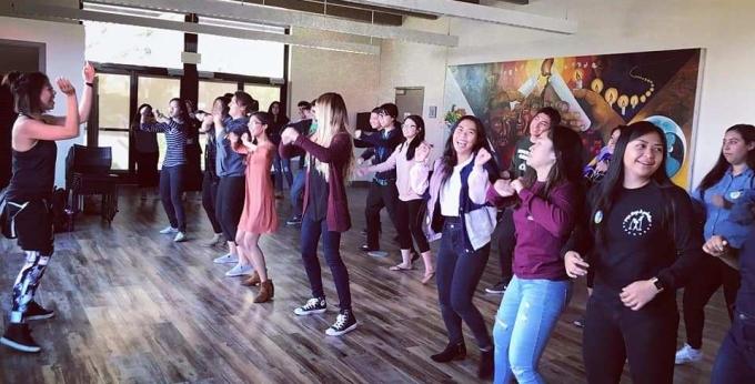DancingWithMich.jpg