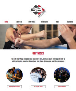 GS Krav Maga_Website 1
