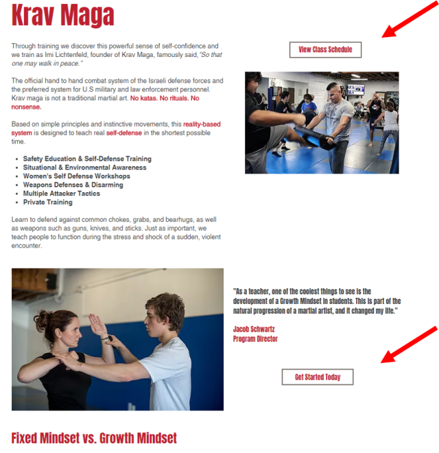GS Krav Maga_Website 2