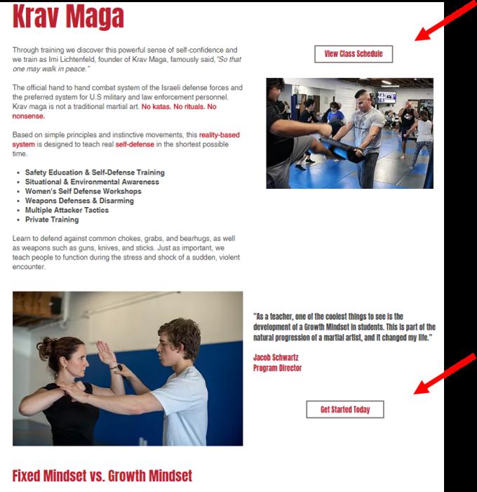 GS Krav Maga_Website 2