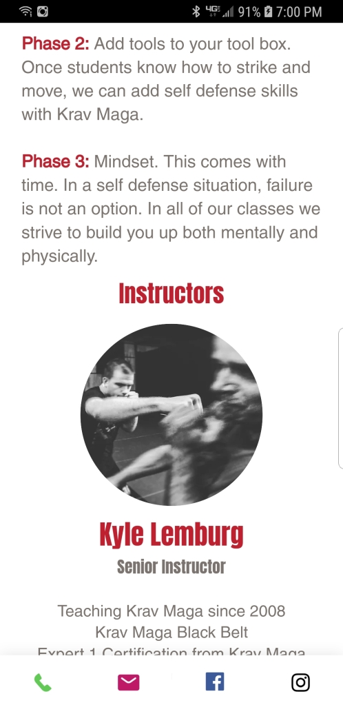 GS Krav Maga_Website 3